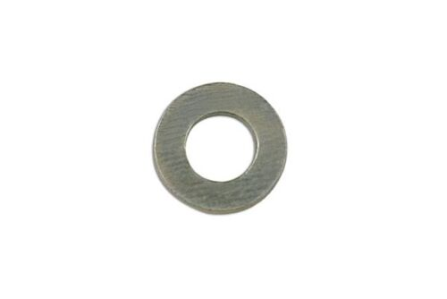 Connect Form A Flat Washer M8 Pack of 500-31394