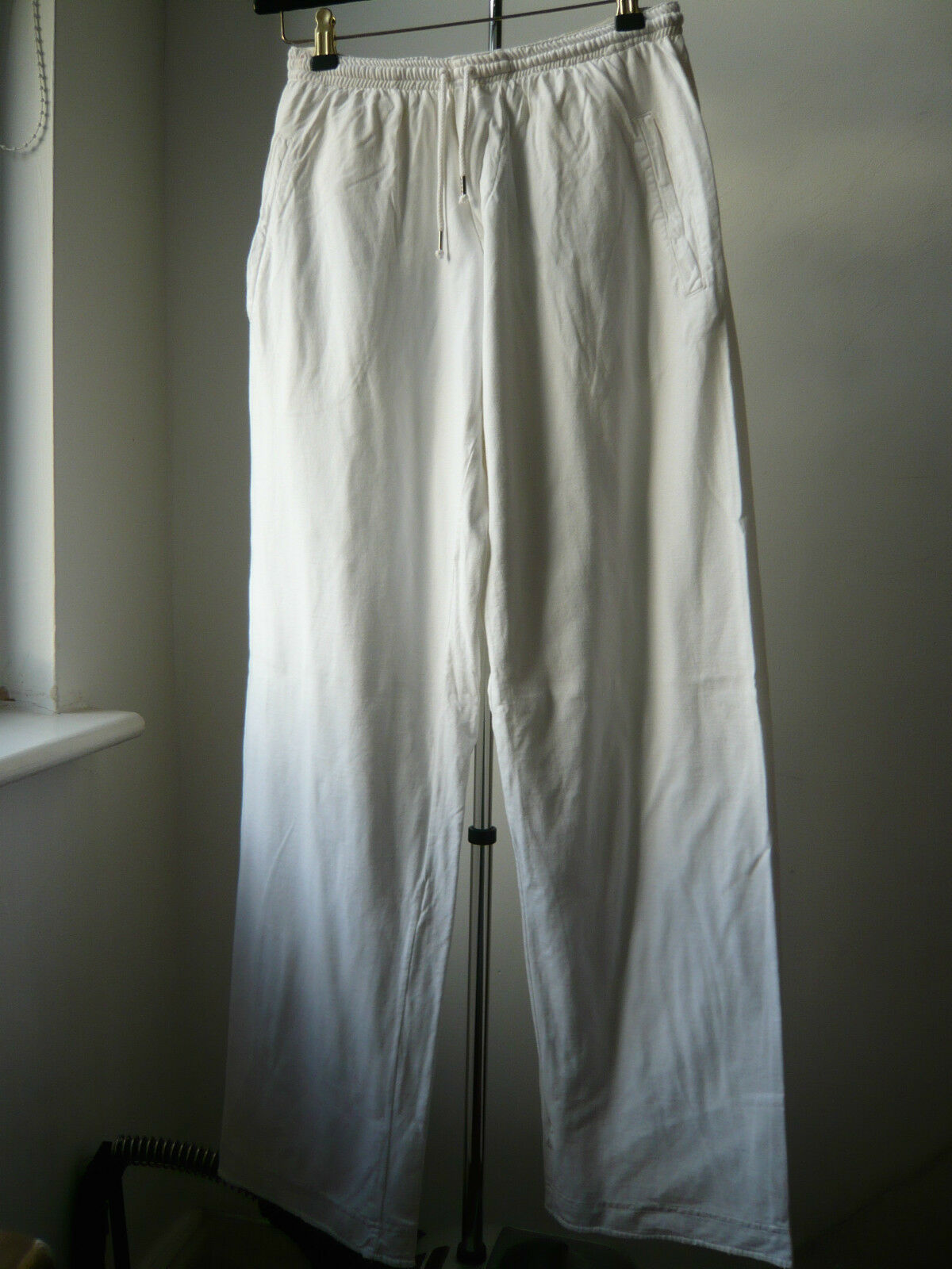 Very Cool Dsqaured low rise sweatpants S
