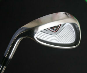 TAYLORMADE R5XL DRIVER FOR MAC