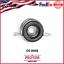 Brand-New-Protier-Drive-Shaft-Center-Support-Bearing-Part-DS8468