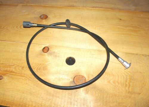 Tachowelle Tachometer Cable 122,5 cm Smiths DF4351 05 1219 2485