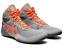 miniature 3 - Kids Wrestling Shoes ASICS MATFLEX 6 GS Boxe MMA Combat Chaussures De Sport