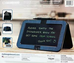 Boogie-Board-Dashboard-with-Hardcover-Shell-Blue