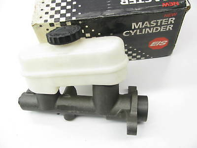 Cardone Select 13-1764 New Brake Master Cylinder