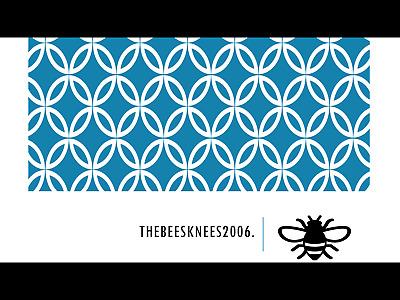 Thebeesknees2006