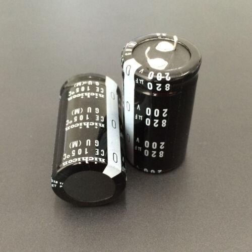 Chemical 1.5-2.25gm ST-60 200060600 Suttner 8.701-476.0 Injector