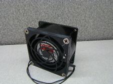 Dayton 5c115a Axial Fan 30 Cfm 120v 2900 Rpm