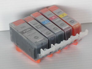 15pk-Non-OEM-Canon-PGI-220-CLI-221-ink-cartridges-for-MX860-MX870