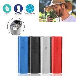 Original-Pax-2-Mini-Vape-Vaporiser-De-Vapor-Aroma-Vaporizador-4-Colores-Caja
