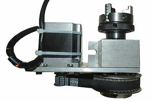 CNC-4th-Aixs-A-aixs-Rotary-Axis-CNC-Style-A-Axis-3-Jaw-Scroll-Chuck