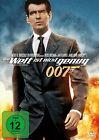 Die Welt ist nicht genug (James Bond) (2012)