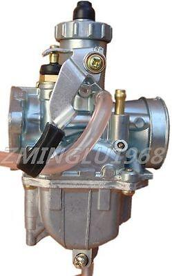 MIKUNI CARBURETOR Honda CB125 CB125S CG125 CB 125 Carb VM22