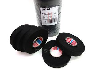 Barber-Colman 10QR-0KF00-000-0-00 Series 10 Temperature Controller 85//250VAC