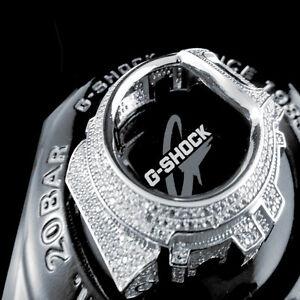 Casio-G-Shock-G-Shock-6900-White-Lab-Simulate-Diamond-White-G-P-Watch-Bezel-Men