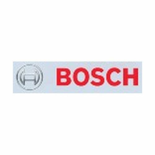 3 GRAN 2 COUPE COMMON-RAIL-SYSTEM BMW 1 1 COUPE 3 BOSCH DRUCKREGELVENTIL