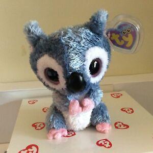 Ty Beanie Boo Kooky The Koala 6 Mwmt Ebay