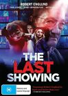 The Last Showing (DVD, 2016)