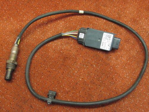 04l907805d original NOX-Sensor 1,6 2,0 TDI VW Touran II TIGUAN II SKODA kodiaq
