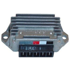 REGOLATORE-DUCATI-125-Vespa-PX-S-FRECCE-VNX1T-1998-2001