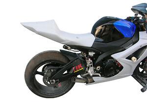 SUZUKI-GSXR1000-GSX-R1000-2007-2008-07-08-K7-Superbike-Tail-U-S-Brand