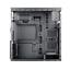 CASE-CABINET-MICRO-ATX-PC-COMPUTER-CON-ALIMENTATORE-500W-USB-2-0-ALANTIK-CASA31