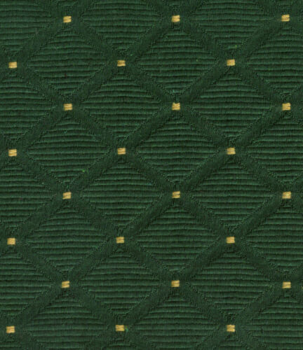 MONZA® Plus grün Saalstuhl Stapelstuhl Stapelstühle Bankettstuhl Pokerstuhl