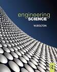 Engineering Science by W. Bolton, Bill Bolton (Paperback, 2015)