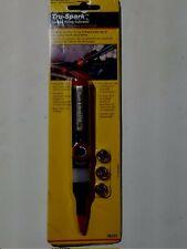 CALTERM E66331 Tru-Spark Ignition Firing Indicator