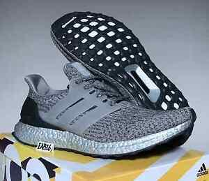 pennino adidas giorno uno degli uomini più allacciarsi le scarpe da ginnastica finale 8 12