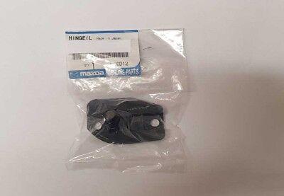 09-13 Mazda 6 GH Rear Parcel Shelf String 08-12 *Brand New Genuine* /& 3 BL
