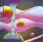 Cosmic Logic * by Peaking Lights (Vinyl, Oct-2014)