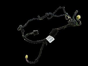 Kabelbaum Tür Links Vorne für Mercedes W204 S204 C250 07-14 Kombi A2045409535