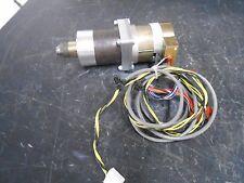 AMETEK Ic-10517-0 24vdc 512 CPR for sale online | eBay
