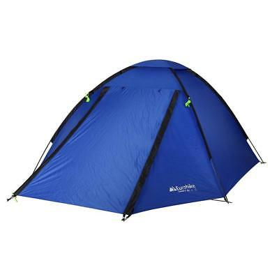 Eurohike Tamar 3 Tent