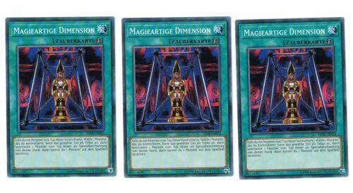 Battle for zendikar Magic 4x hedron Blade octaèdre lame