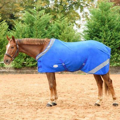 Ideale Per Cavallo Wow Sparkle Tappeto-diamante Equestre Outdoor Stabili In Pile-