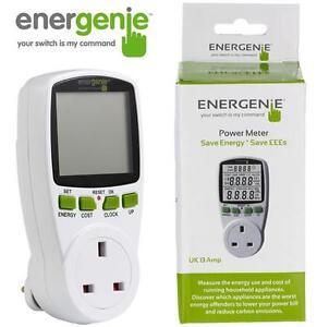 ENERGENIE-medidor-de-energia-de-ahorro-de-energia-para-cualquier-electrodomestico-Reino-Unido-Reino