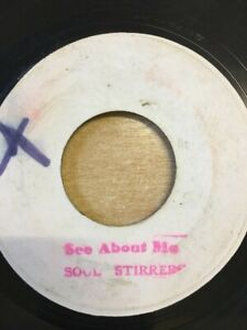 THE-SOUL-STIRRERS-COME-SEE-ABOUT-ME-LLOYD-CHARMERS-5-TO-5-7-034-VINYL-1969