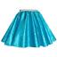 Girls-CHEAP-DANCE-COSTUMES-UK-Dance-Show-Costume-Skirts-TAP-Jazz-MODERN thumbnail 42