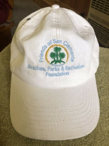 Friends Of San Clemente Beaches Parks And Recreati