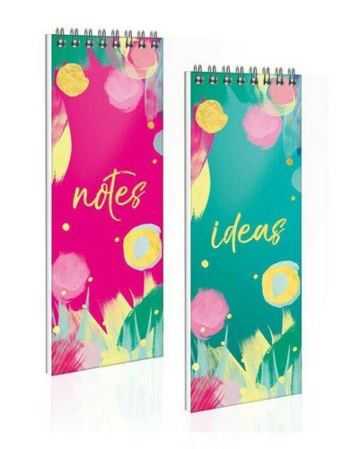 BRUSH STROKE COLLECTION Kids Stationery Home School Supplies Party Gifts {Anker}