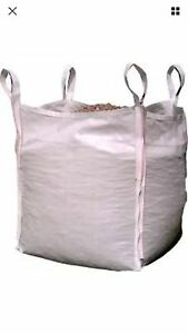 Bulk-Bag-MOT-Type-1-Collection-From-Stafford-in-Staffordshire