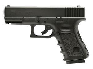 Manufacturer-Refurbished-Glock-G19-Gen-3-4-5mm-Co2-Airgun-Pistol