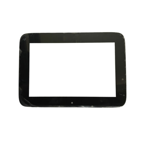 8 inch Touch Screen Panel Digitizer Glass For Clementoni ClemPad 3G 8 PLUS 16605