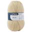 Patons-Fab-DK-Yarn-100g-Double-Knitting-Machine-Washable-100-Acrylic-Wool thumbnail 28