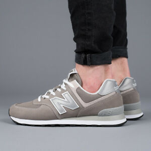 new balance uomo ml574egg