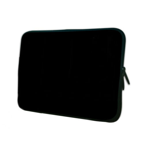 Business Laptop Bag Notebook Case 10 Tablet 10.1 12 13.3 14 15.6 PC Netbook Bags