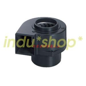 ADDA AB4512HX-GD0 4CM 4510 12V 0.20A turbo blower centrifugal fan 2PIN #M2366 QL