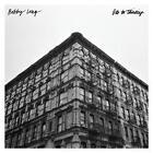 Ode To Thinking von Bobby Long (2015)