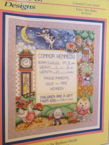 Bobbie G Designs Cross Stitch Chart Your Choice